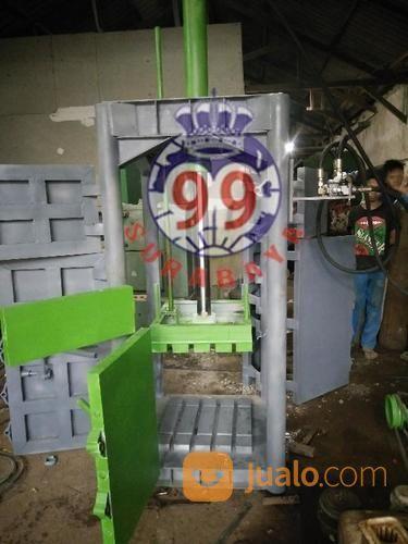 Mesin pres hidrolis perlengkapan industri 14782659