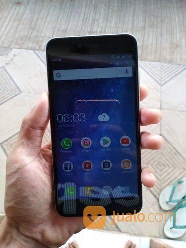 Xiaomi redmi 5a prime handphone xiaomi 14784007