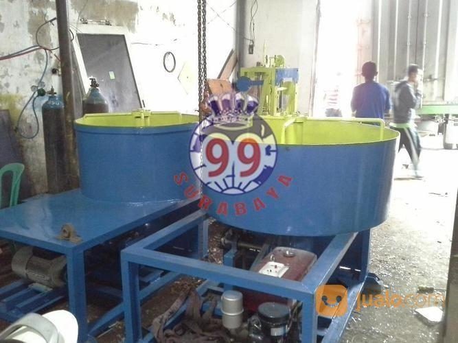 Mesin mixer batamerah perlengkapan industri 14784059