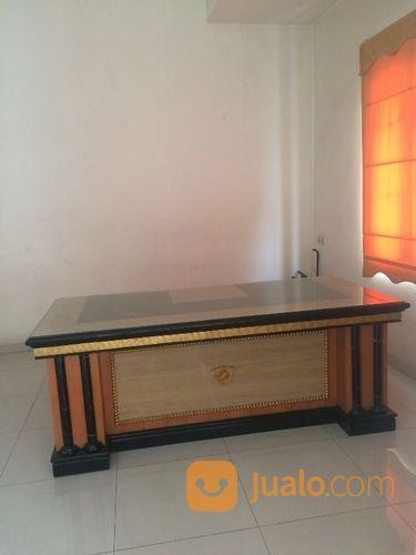 Meja Kantor Bekas Masih Seperti Baru (14792163) di Kab. Semarang