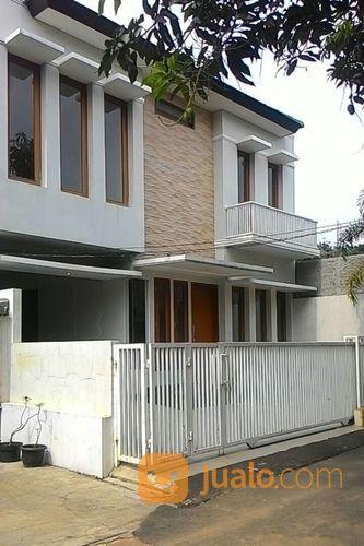 Rumah hook srengseng rumah dijual 14793547