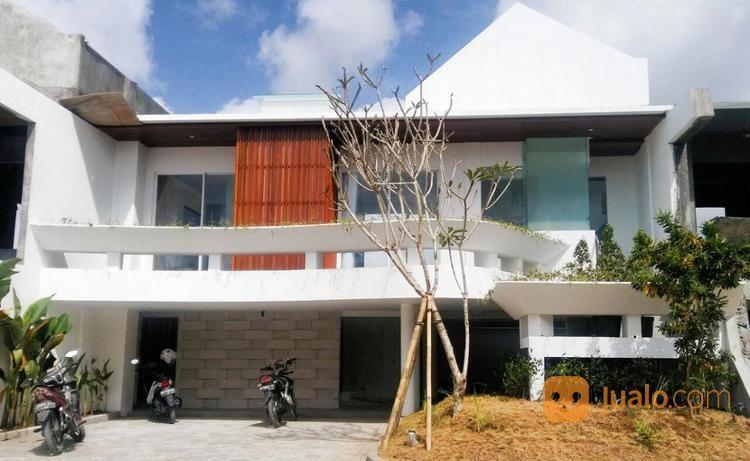 THE NEW RESIDENTIAL VILLA IN SOUTH OF KUTA (14793765) di Kab. Badung