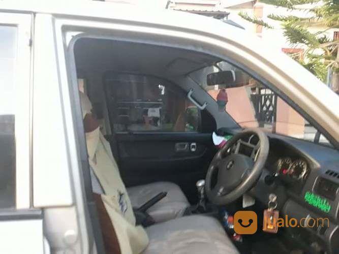 Suzuki Apv Tahun 2004 (14798903) di Kota Banjarmasin