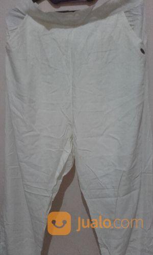 Celana ripcurl origin wanita 14799107