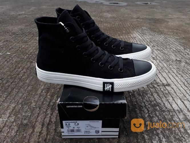 Converse high undefea pria 14810529