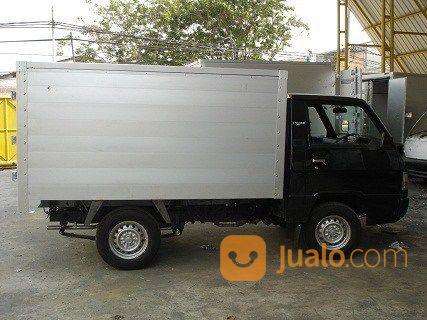 Mitsubishi l 300 box mobil mitsubishi 14812269