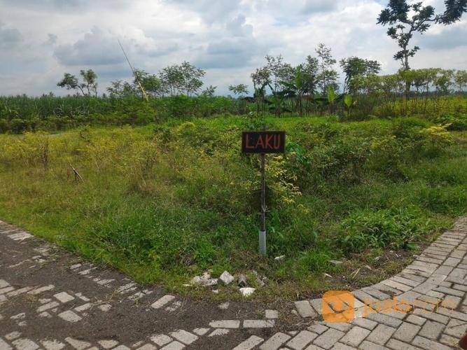 Tanah kavling strateg tanah dijual 14814917