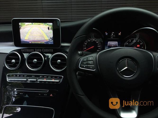 Kamera Mobil Mercy (14817141) di Kota Jakarta Pusat