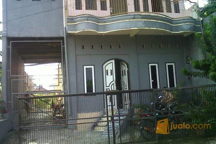Dijual Rumah Strategis di Kota Bogor PR925 (1484677) di Kota Bogor