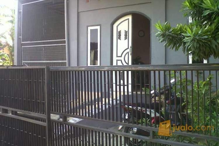 Dijual Rumah Strategis di Kota Bogor PR925 (1484678) di Kota Bogor