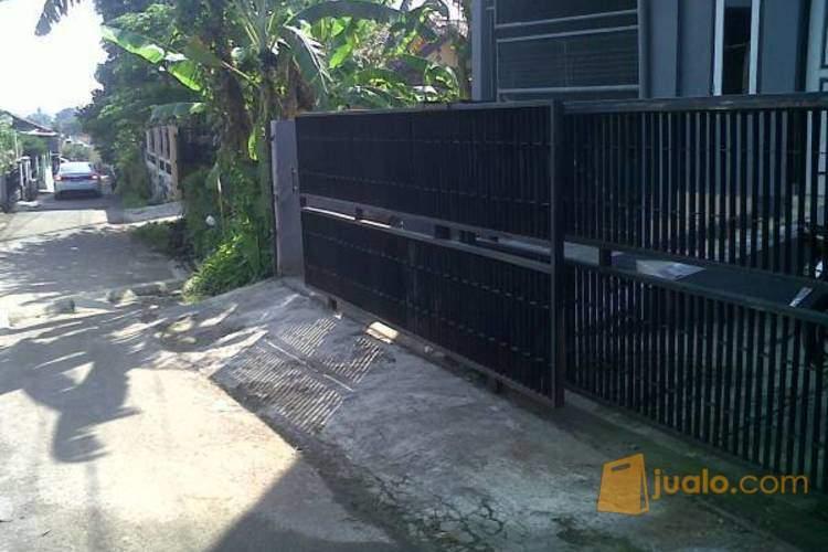 Dijual Rumah Strategis di Kota Bogor PR925 (1484680) di Kota Bogor