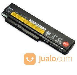Baterai original leno komponen lainnya 14849049