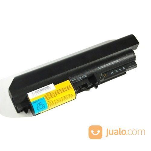 Baterai original leno komponen lainnya 14849965