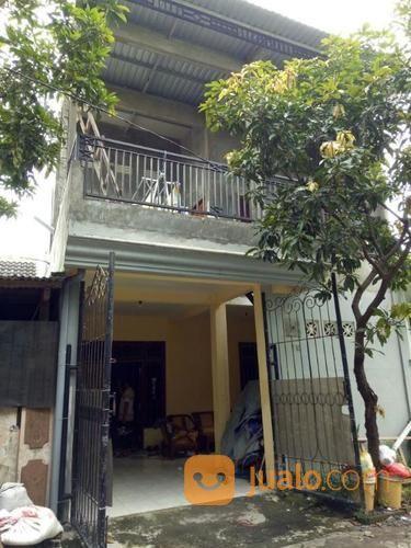 Rumah 2 lantai full r rumah dijual 14855349