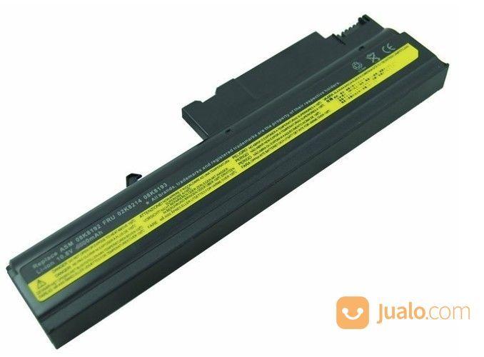 Baterai original leno komponen lainnya 14855381