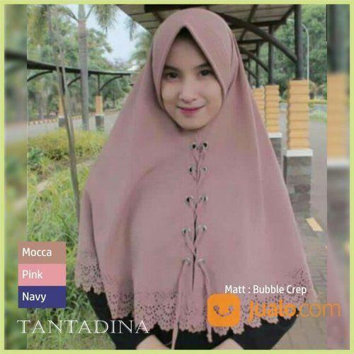 Hijab murah tantadina wanita 14857733