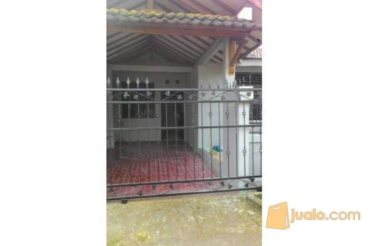 Disewakan Rumah di Bukit Cimanggu City Bogor PR927 (1487235) di Kota Bogor