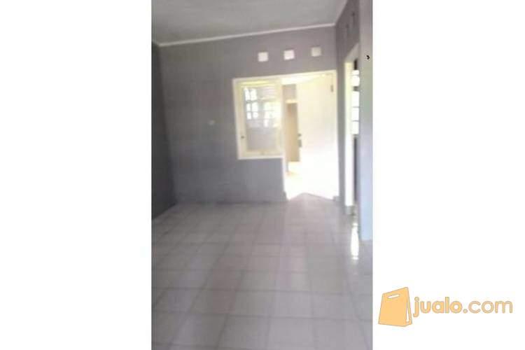 Disewakan Rumah di Bukit Cimanggu City Bogor PR927 (1487237) di Kota Bogor