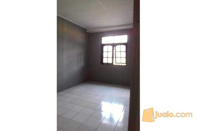 Disewakan Rumah di Bukit Cimanggu City Bogor PR927 (1487238) di Kota Bogor