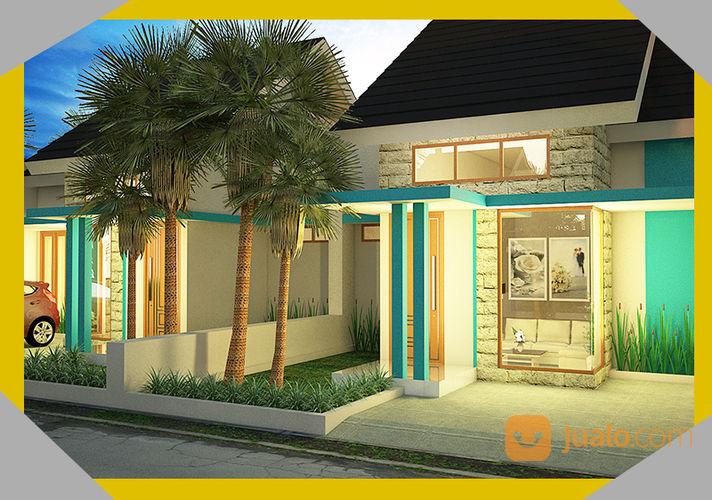Segera Dapatkan Rumah Mewah Tipe 40 Bangunjiwo Dengan Harga Murah (14893141) di Kab. Bantul