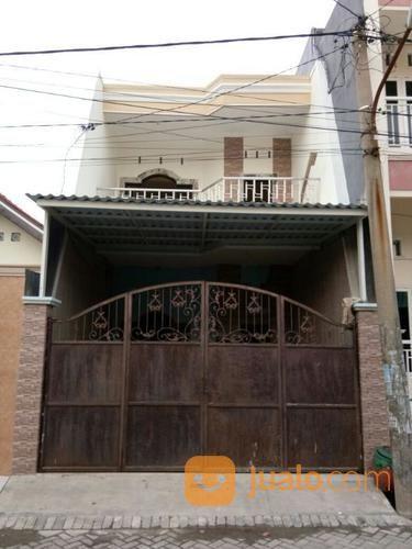 Rumah 2 lantai siap h rumah dijual 14894197