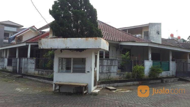 Rumah citra 1 ext hoe rumah dijual 14895057