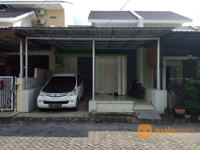 MURAAH Rumah CIAMIIK Green Semanggi Mangrove (14895533) di Kota Surabaya
