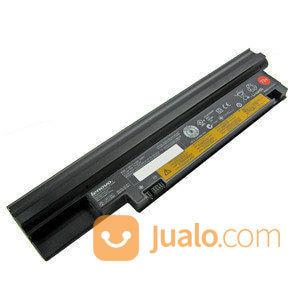 Baterai original leno komponen lainnya 14897253