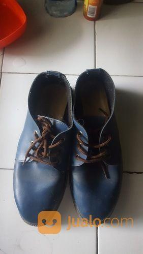 Sepatu Docmart Wanita (14900141) di Kab. Bandung