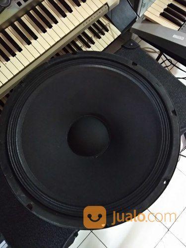 Speaker TRUVOX 1520 (14908205) di Kab. Bandung Barat