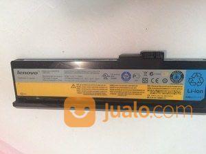 Baterai original leno komponen lainnya 14908613