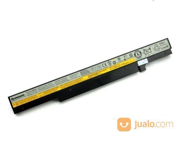 Baterai original leno komponen lainnya 14909581