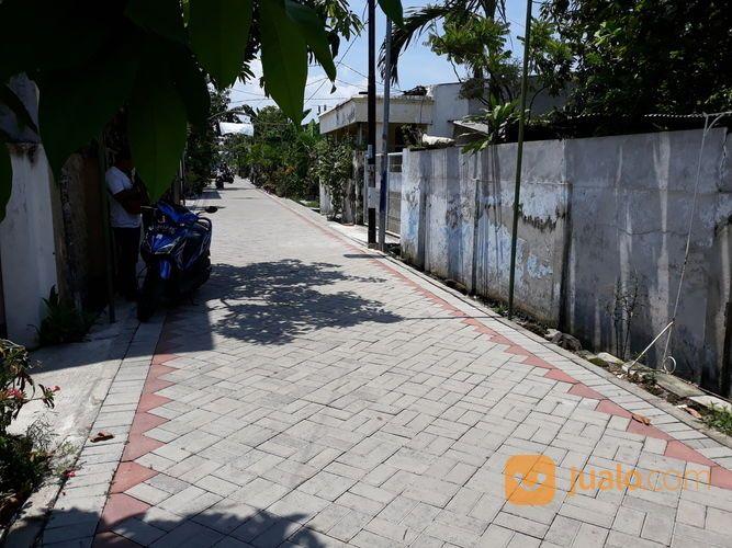 Tanh Di Kalilomlor Timur Gg.3 No.52 (14910517) di Kota Surabaya