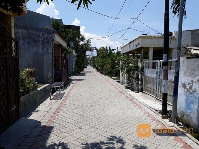 Tanh Di Kalilomlor Timur Gg.3 No.52 (14910521) di Kota Surabaya