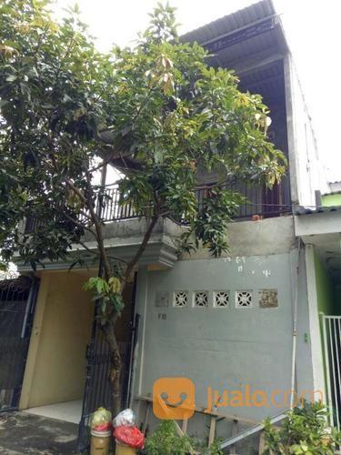 Rumah 2 lantai murah rumah dijual 14910997