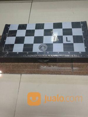 Papan catur ukuran ke hobi dan aktivitas outdoor lainnya 14926453
