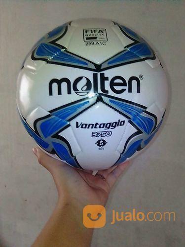 Bola futsal molten no sepakbola dan futsal 14929201