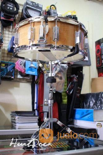 Snare Drum DB Percussion