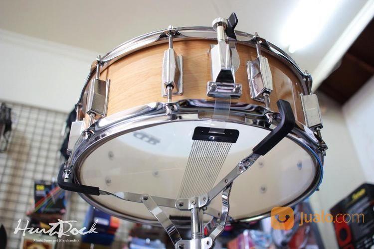 Snare Drum DB Percussion (14937889) di Kota Bandung