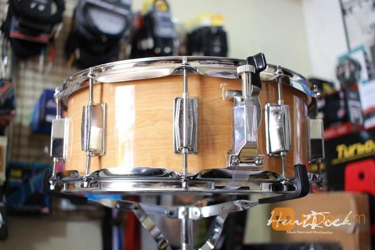 Snare Drum DB Percussion (14937897) di Kota Bandung