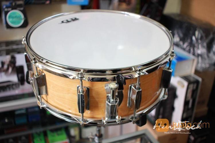Snare Drum DB Percussion (14937901) di Kota Bandung