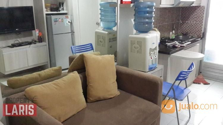 Apartemen kalibata ci apartemen dijual 14944517