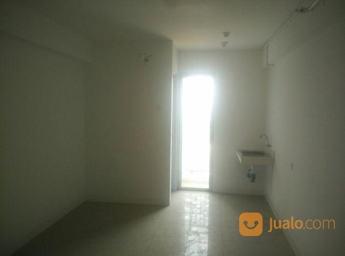 Apartement studio unf apartemen disewa 14960277