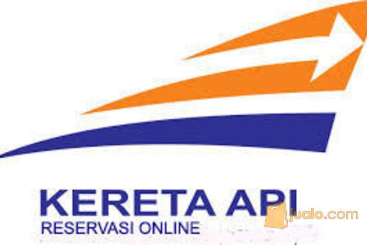 RESERVASI TIKET KERETA ONLINE (1496103) di Kota Yogyakarta