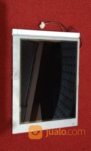 LCD Yamaha PSR 1000 1100 1500 2000 2100 (14963161) di Kota Cimahi