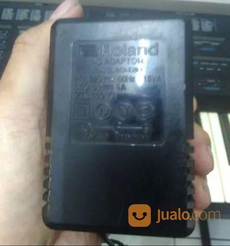 Keyboard Roland E-36 (14963257) di Kota Cimahi