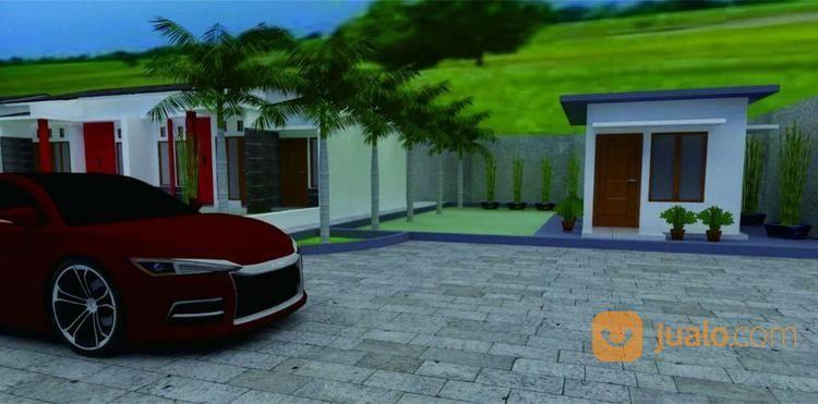 Dapatkan dengan harga rumah dijual 14975677