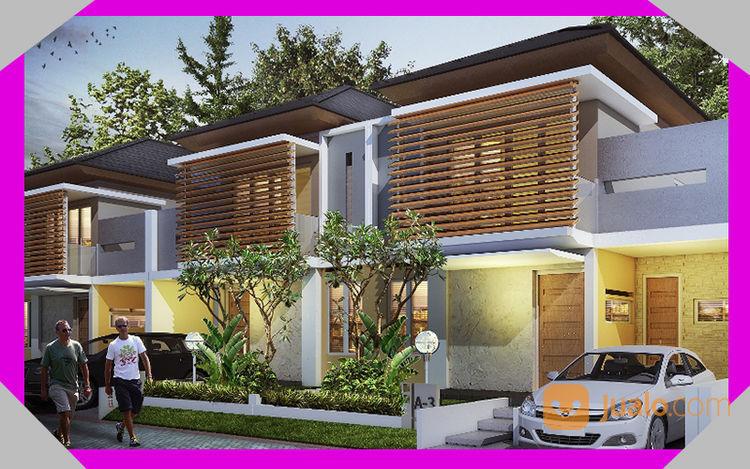 Rumah Kost Mewah Harga Murah Tipe 150 Tamahtirto Bisa KPR (14978229) di Kab. Bantul