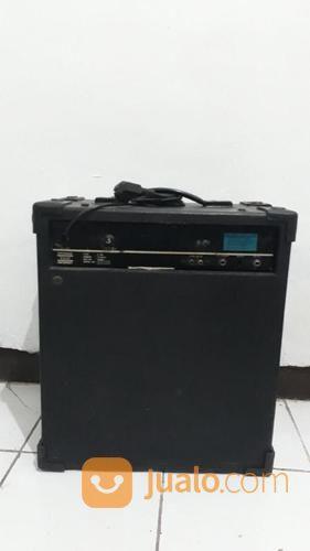 Ampli Keyboard Atau Kiup Prince (14985061) di Kota Cimahi