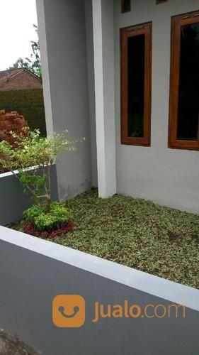 Hunian Murah 500 Meter Dari Jl Palagan Km 9, Dekat Hotel Hyatt, Sleman (14993625) di Kab. Sleman